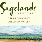 Sagelands_Chard_NV_FL