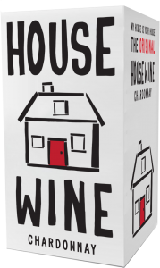 House Wine Box