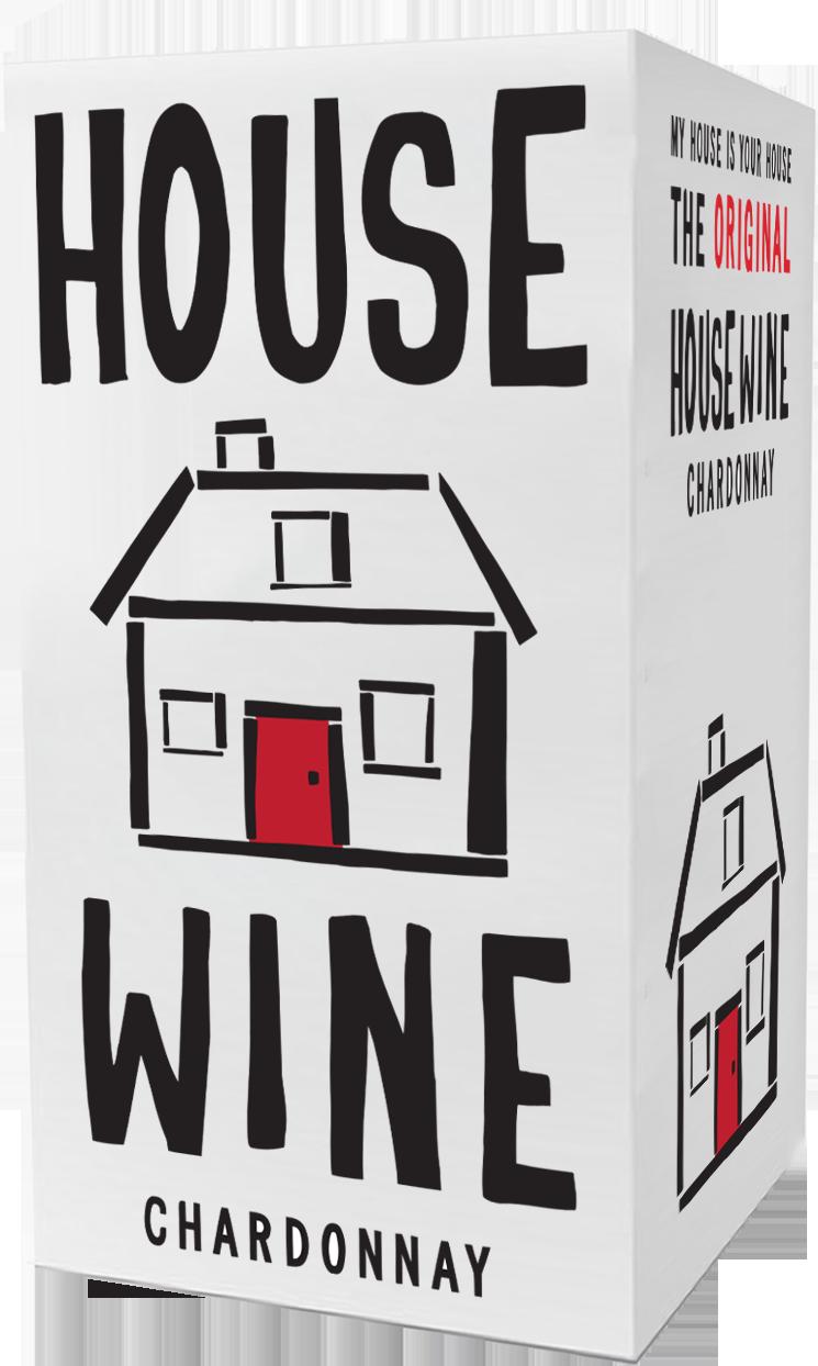 House Wine Box