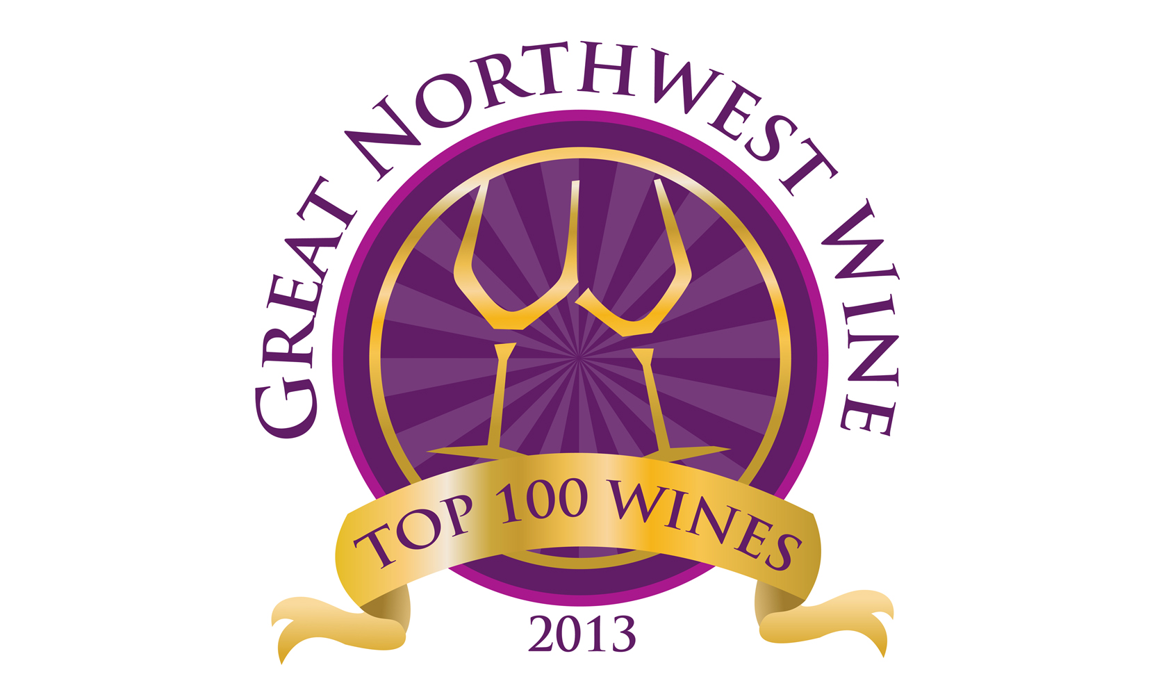 GNW Wines of the Year