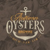 Browne_AutumnOysters_Web