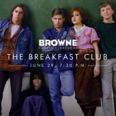 Browne_BreakfastClub_Web