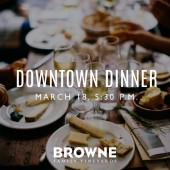 Browne_DowntownDinner_Web