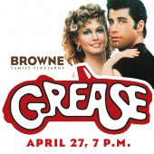 Browne_Grease_Web