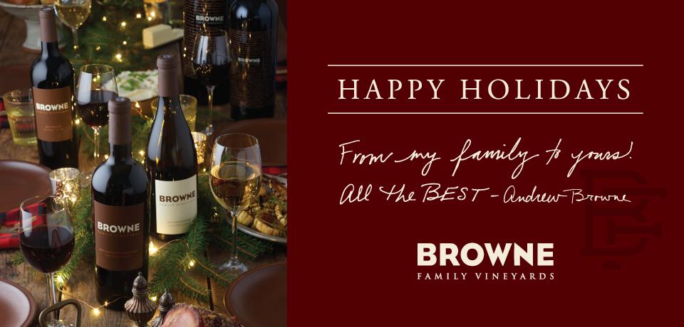 Browne_Holiday2019_Slider