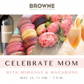 Browne_MothersDay_Web