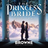 Browne_PrincessBride_Web