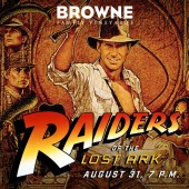 Browne_Raiders_Web