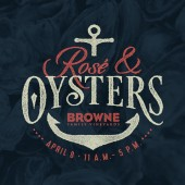 Browne_RoseOysters_Web