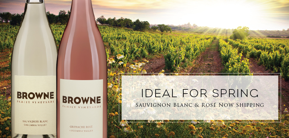 Browne_SauvBlancRose_Slider-NEW