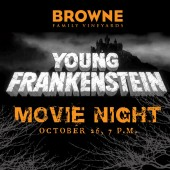 Browne_YoungFrank_Web