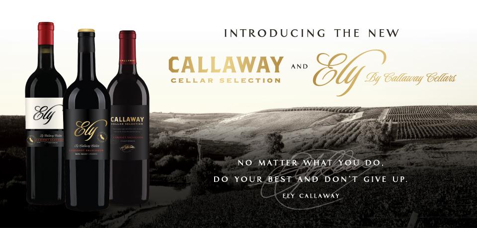 CallawayCellars_Intro_Slider