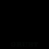 Gruet 30th Anniversary 1989-2019 Logo