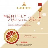 Gruet_MonthlyMimosaBar_FB