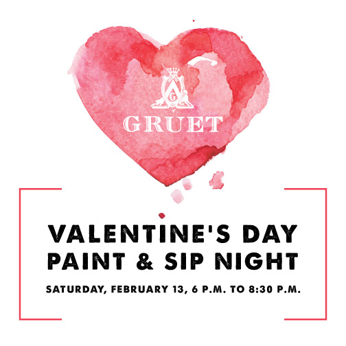 Precept wine paint sip night for Paint and wine albuquerque