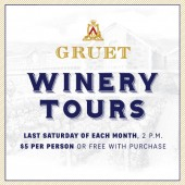 Gruet_WineryTours_FB