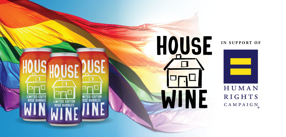 HW_PrideCan_Slider