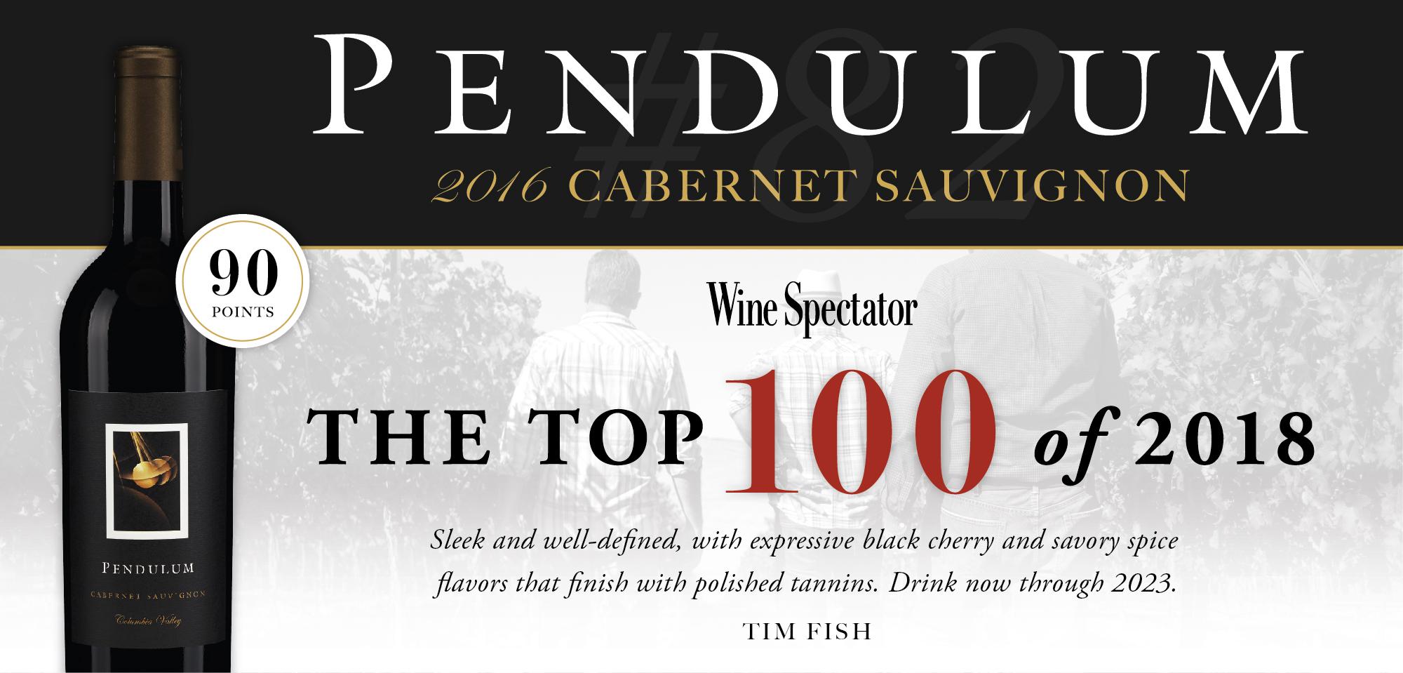 Pendulum_WSTop100_Slider