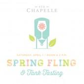 SC_SpringFling_FB