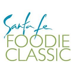 Santa Fe Foodie Classic