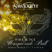 Sawtooth_MasqueradeBall_Web