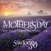 Sawtooth_MothersDay17_Web