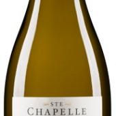 Ste Chapelle Block 16 Chardonnay