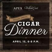 WC_Cigar&WineDinner_FB