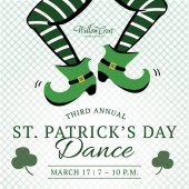 WC_StPattysDance_FB