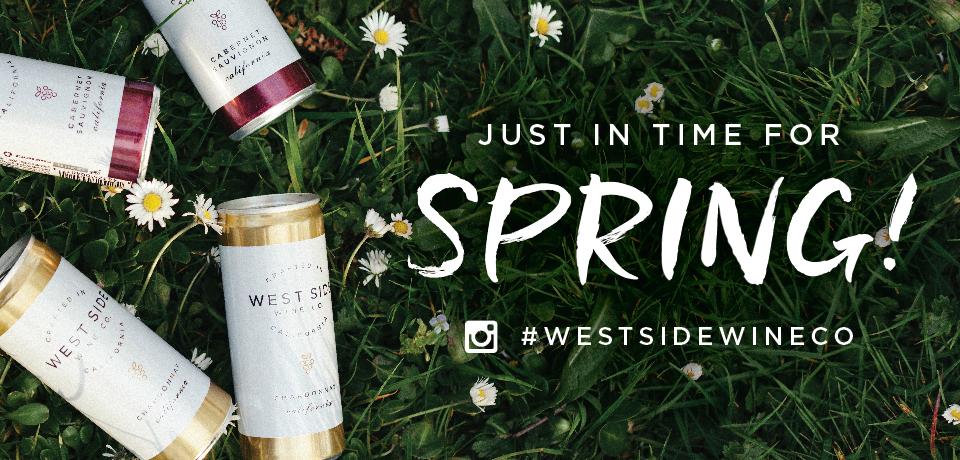 WestSide_SliderP2_2016