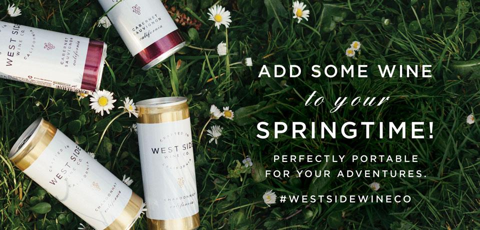 WestSide_Spring2017_Slider