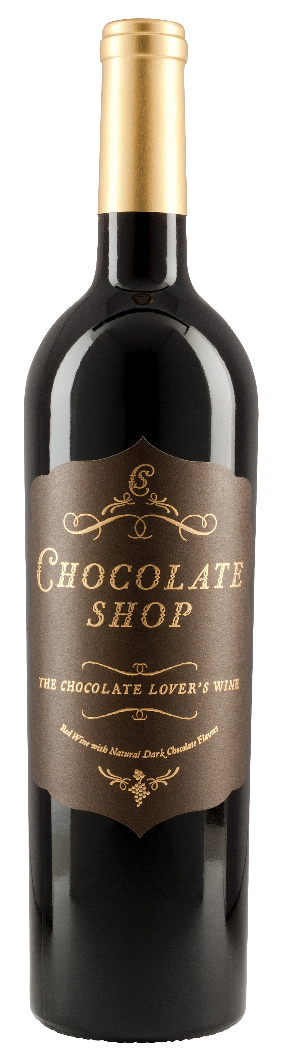 Precept Wine » Our Wines » Chocolate Shop » Chocolate Red Wine