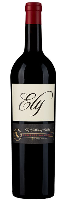 Ely by Callaway Cellars Cabernet Sauvignon