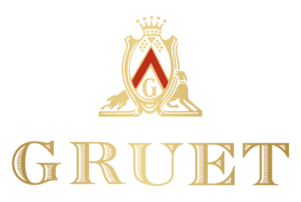 Precept Wine Our Wines Gruet