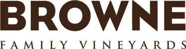 Image result for browne wine