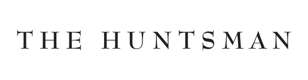 The Huntsman Logo Image