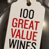 top100values