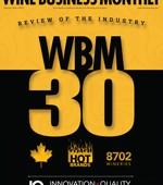 WBM30 cover